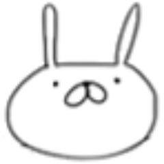 ㅿ˙ ) (@kodamai_a0912)   Twitt...