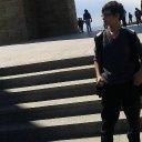 tahir ercan (@004Tahir) Twitter