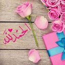 رانيا النجار (@024d9d3f22d94aa) Twitter
