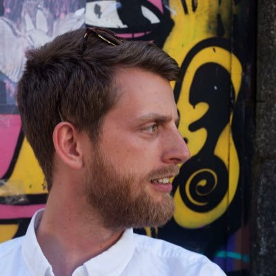 Lars Engelbrecht