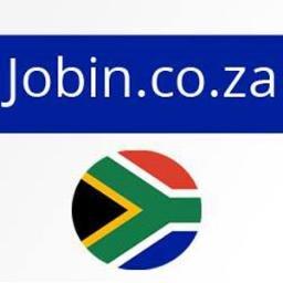 @Jobin_co_za