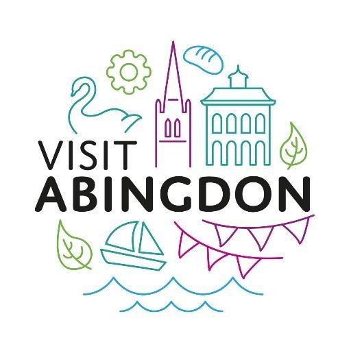 Visit Abingdon