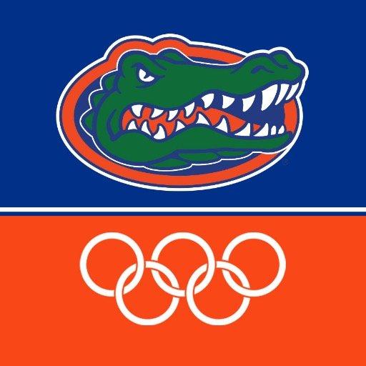 Gators Olympics
