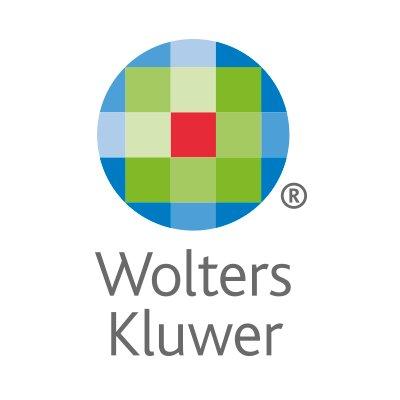 @WoltersKluwerPL