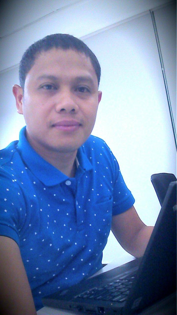 @Roger_Oracion