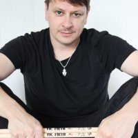 Ray Luzier | Social Profile