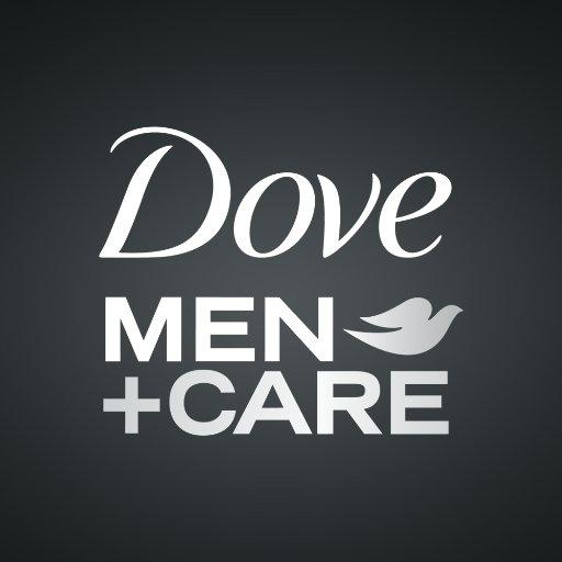 @dovemencaremx