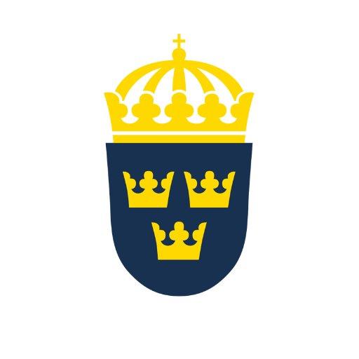 Embassy of Sweden US