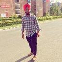 Gurbir (@0001Gurbir) Twitter