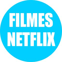 Filmes Netflix Filmesnetflix Twitter