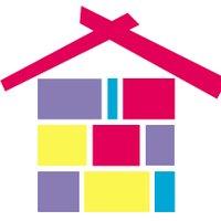 Information Gateway (@ChildWelfareGov) Twitter profile photo