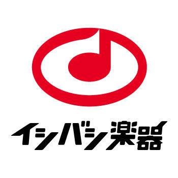 ishibashimusic