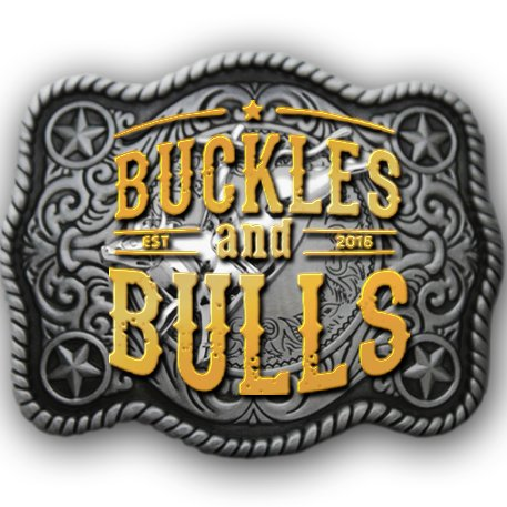 Buckles and Bulls