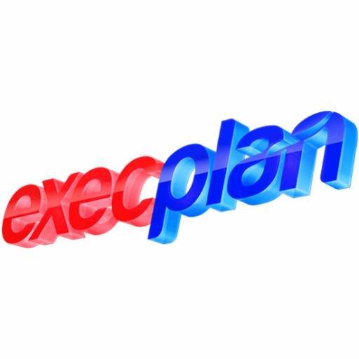 @execplanbr