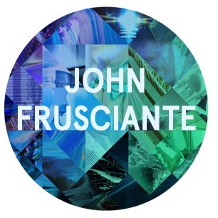 @johnfrusciante
