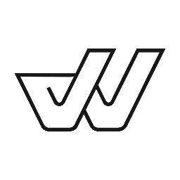 ValueWins