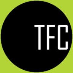 TheFilmCollaborative