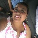 Gladys Juarez (@57973e93509040a) Twitter