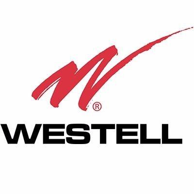 Westell Technologies
