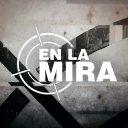 Photo of enlamira_chv's Twitter profile avatar