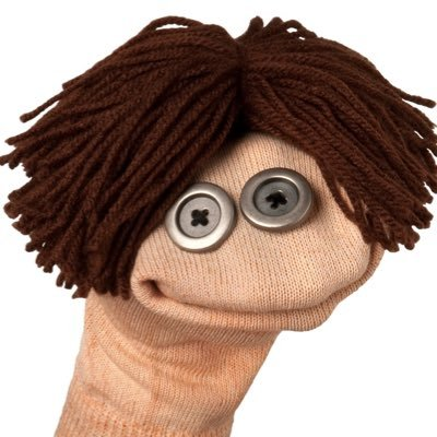 Sock Puppet (@SockPuppet1650) ...