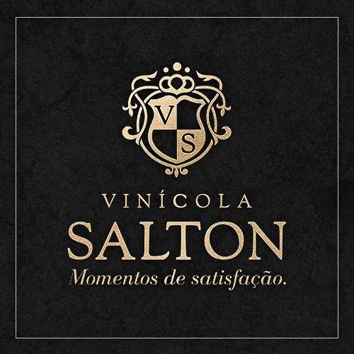 @SaltonHarmoniza