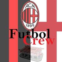 AC Milan Crew