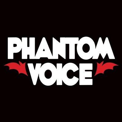 おはようございます❗️ リーダー代理を先頭に、みんなでもがきながらも今日からファントムさんの11月がスタートします❗️ ご期待ください。  phantom Voice https://t.co/RT1YAPSUwO