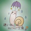 maimai_koubou