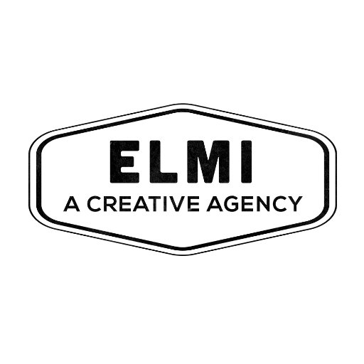 Profile picture of Elmi Web Design