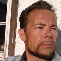 Jan Hatten Helander