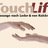 TouchLife-Schule