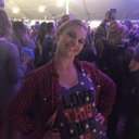 Abigail Hoffman - @Abbygfabulous - Twitter