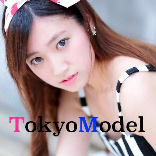 【©公式】TokyoModel