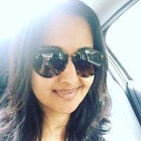 Manisha Chawhan