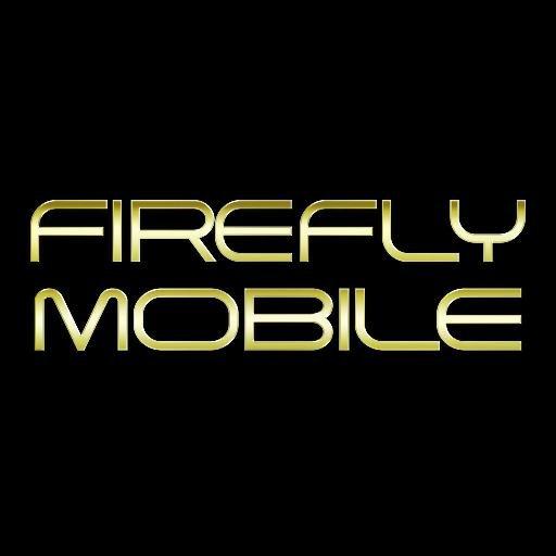 @firefly_mobile