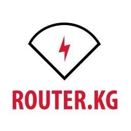 @router_kg