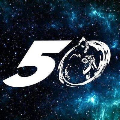Ultraman Indonesia On Twitter Kue Ulang Tahun Ultraman