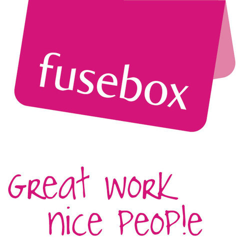 fb_logo fusebox design (@fuseboxdesign) twitter fuse box designations on a 2006 mustang gt at soozxer.org