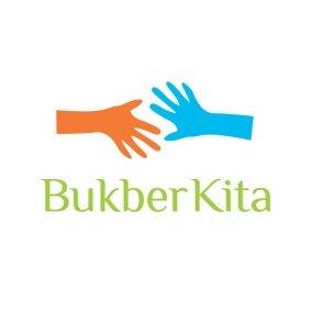 @BukberKita