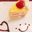 お菓子大好き♡ (@0504marimari) Twitter