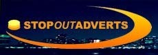StopOutAdverts  🎤