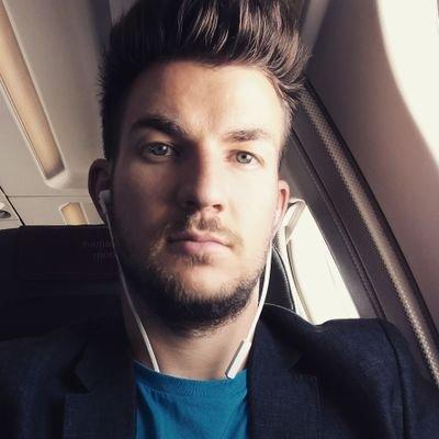 Florian Tillack On Twitter Gab Es Eigentlich Einen Grimme Preis