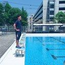 中川  裕斗 (@0123yutoswimmer) Twitter