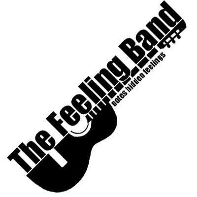 @thefeelingband