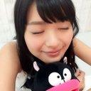 猫又鈴の助 (@0073Nekomata) Twitter