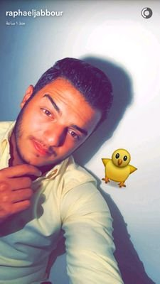 dodo .