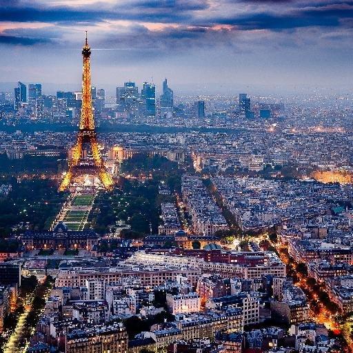 ParisPost Live