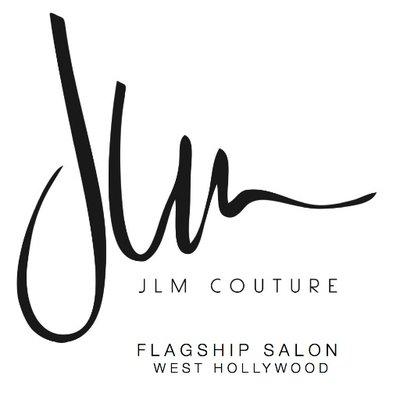 20be69002d2a JLM Boutique (@JLM_Boutique) | Twitter
