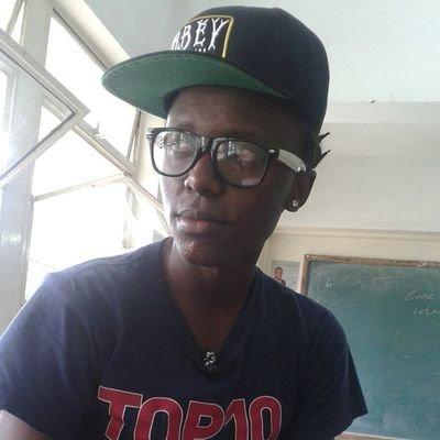 Wanjira Dennis